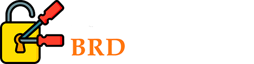 Schlus brd logo